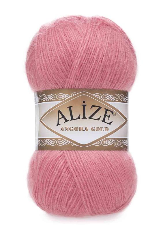 Alize - Alize Angora Gold El Örgü İpi 033
