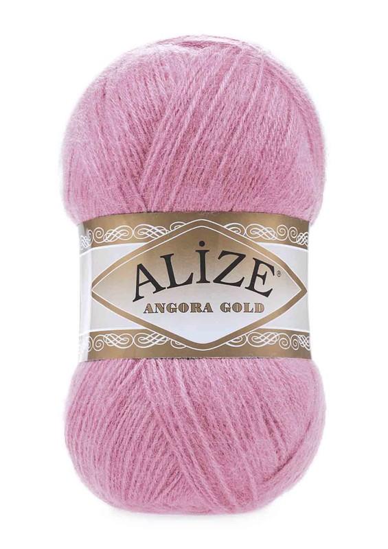 Alize - Alize Angora Gold El Örgü İpi 039