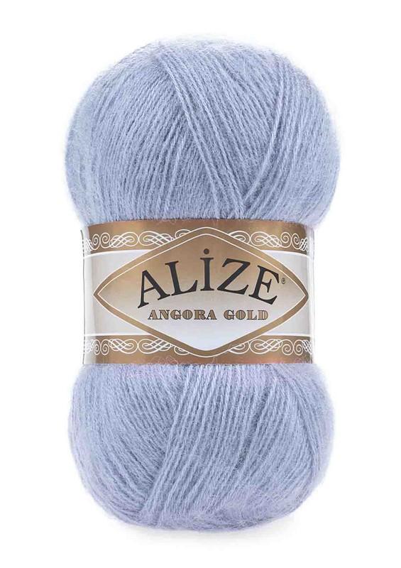 Alize - Alize Angora Gold El Örgü İpi 040