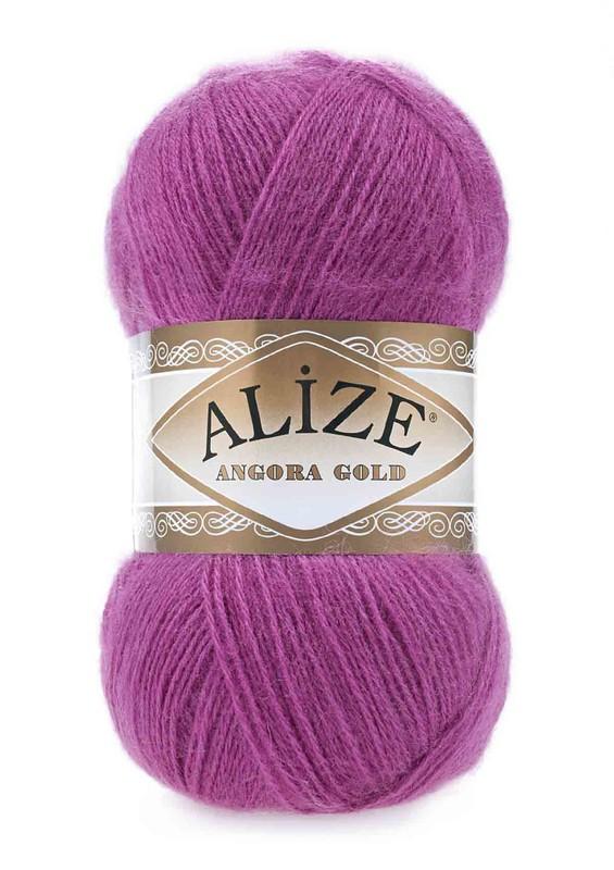 Alize - Alize Angora Gold El Örgü İpi 046
