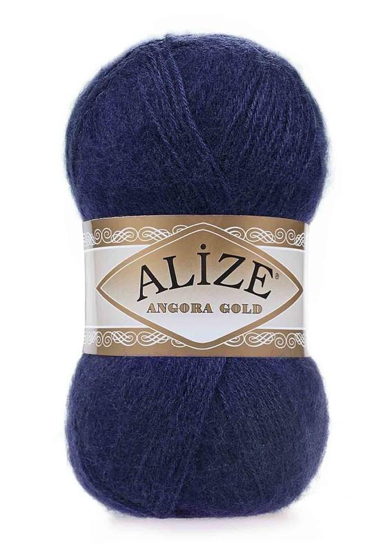 Alize - Alize Angora Gold El Örgü İpi 058