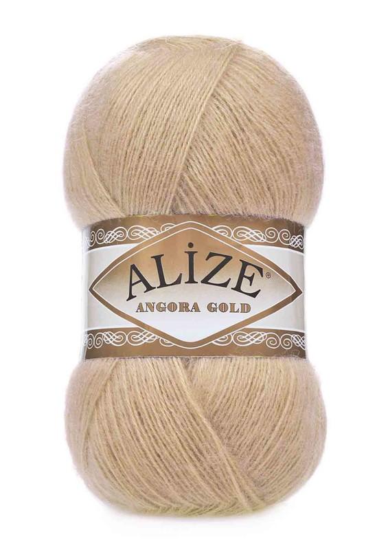 Alize - Alize Angora Gold El Örgü İpi 095