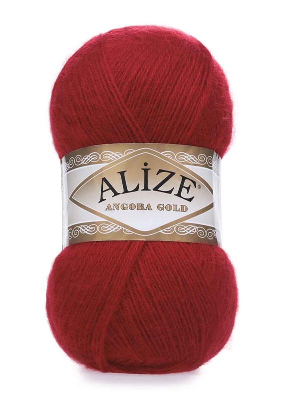 Alize - Alize Angora Gold El Örgü İpi 106