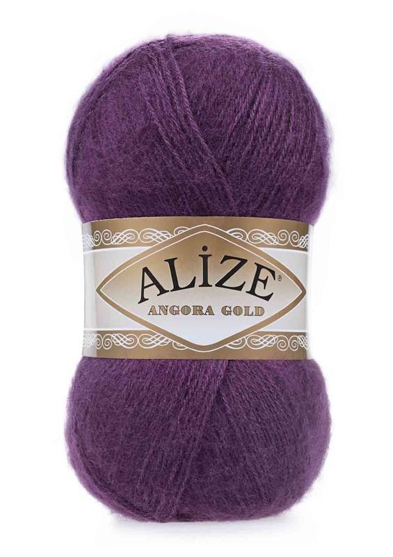 Alize - Alize Angora Gold El Örgü İpi 111