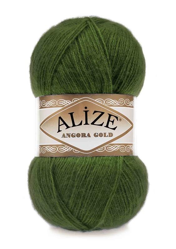 Alize - Alize Angora Gold El Örgü İpi 118