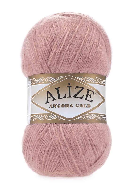 Alize - Alize Angora Gold El Örgü İpi 144