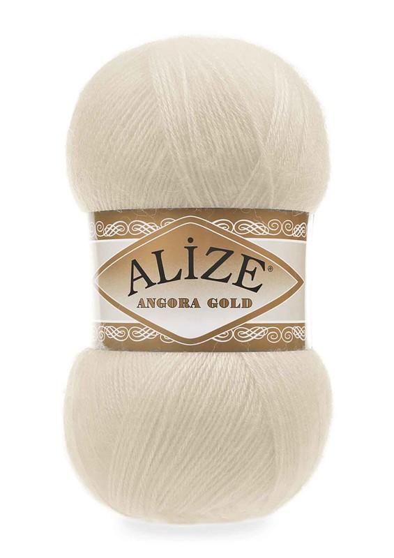 Alize - Alize Angora Gold El Örgü İpi 160