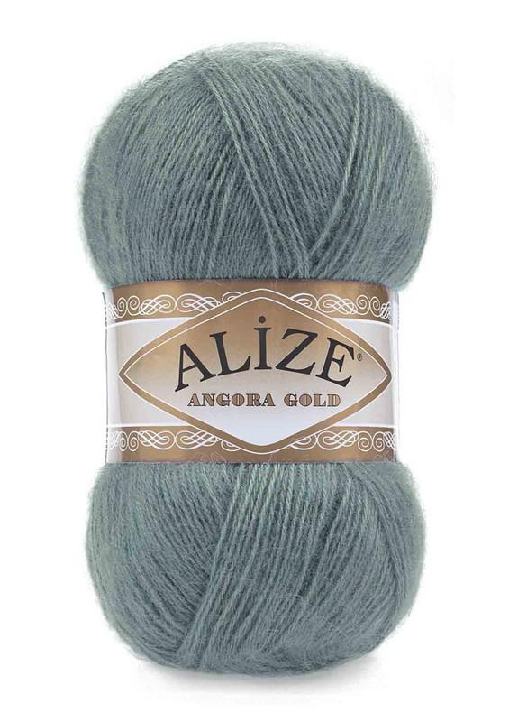 Alize - Alize Angora Gold El Örgü İpi 164