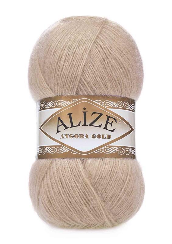 Alize - Alize Angora Gold El Örgü İpi 190