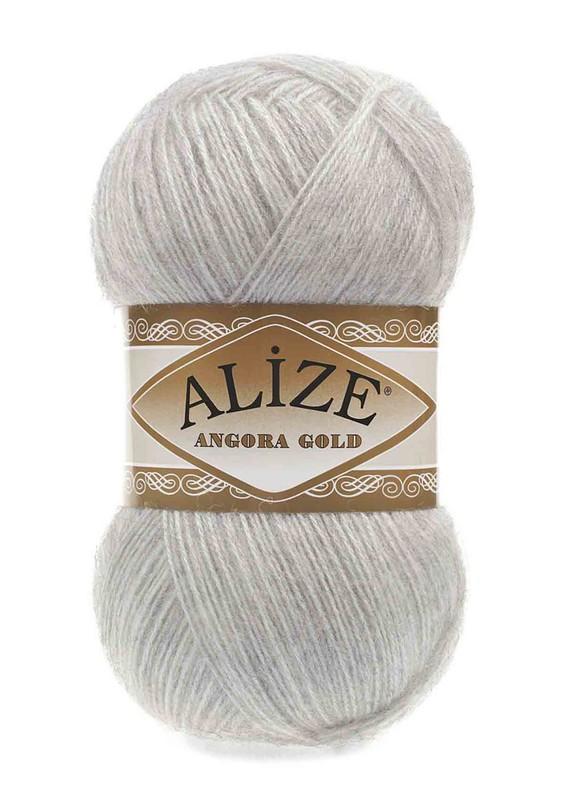 Alize - Alize Angora Gold El Örgü İpi 208