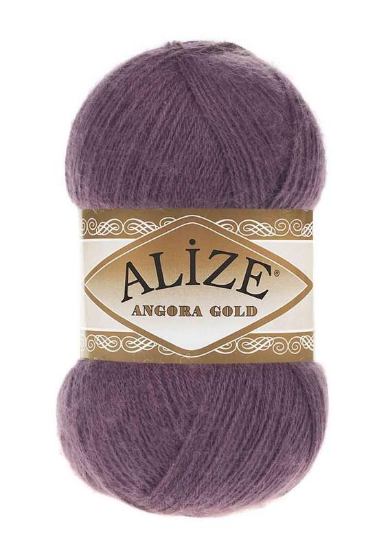 Alize - Alize Angora Gold El Örgü İpi 226