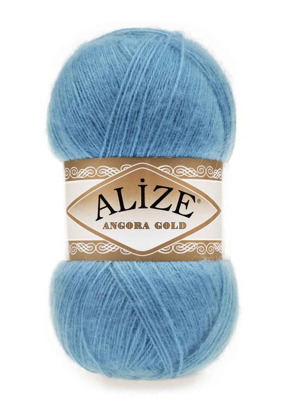 Alize - Alize Angora Gold El Örgü İpi 245