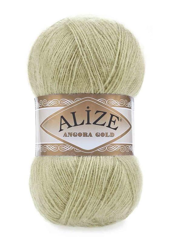 Alize - Alize Angora Gold El Örgü İpi 267