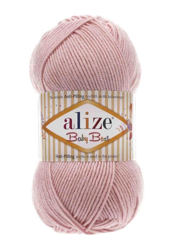 Alize - Alize Baby Best El Örgü ipi 161