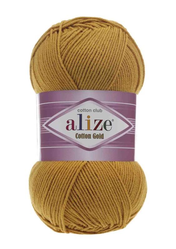 Alize - Alize Cotton Gold El Örgü İpi 002