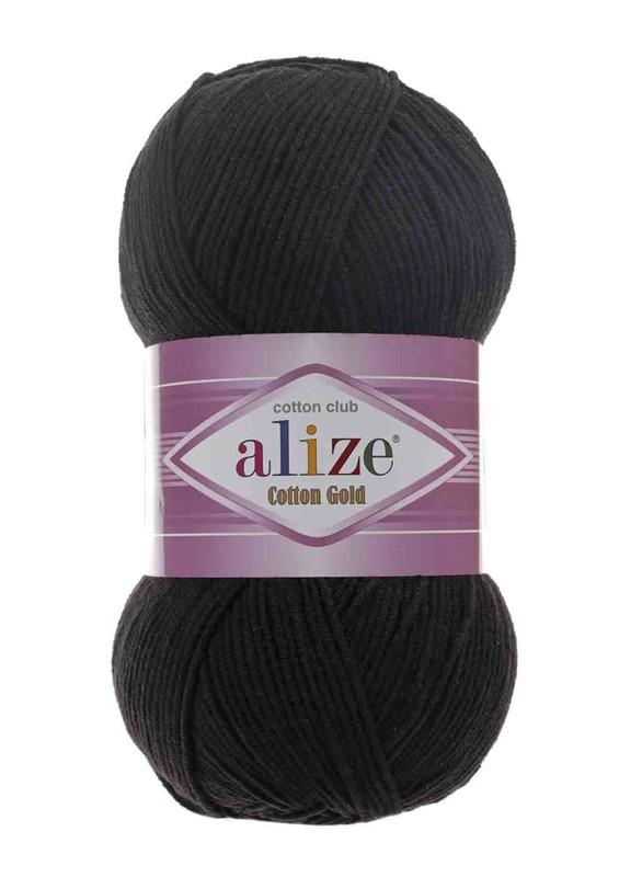 Alize - Alize Cotton Gold El Örgü İpi 060