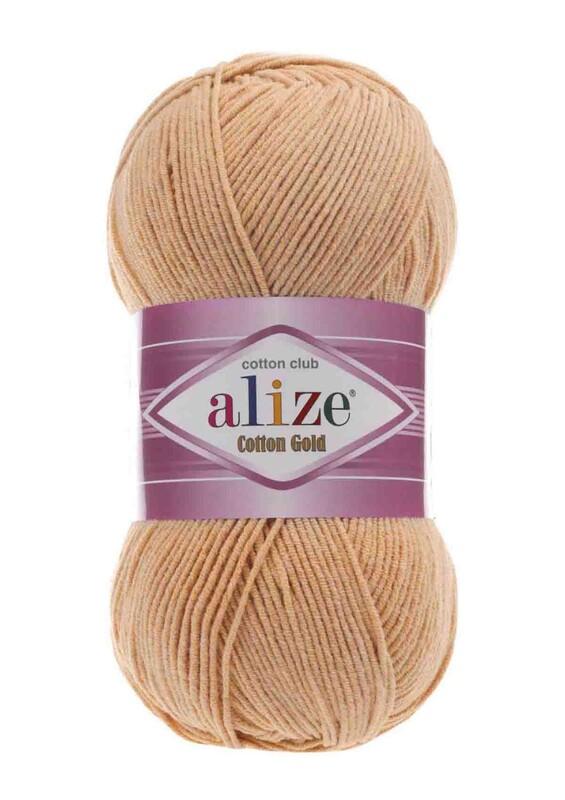 Alize - Alize Cotton Gold El Örgü İpi 446
