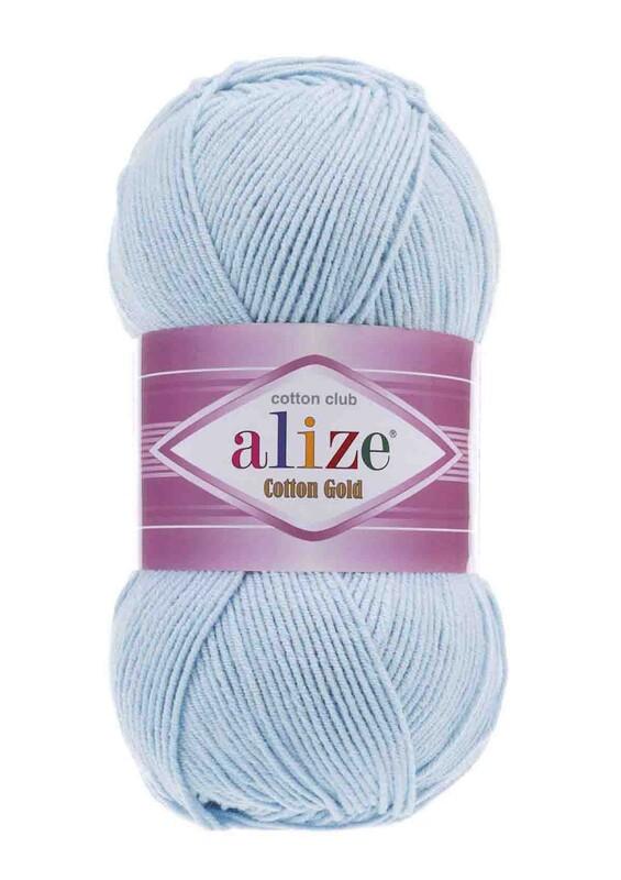 Alize - Alize Cotton Gold El Örgü İpi 513