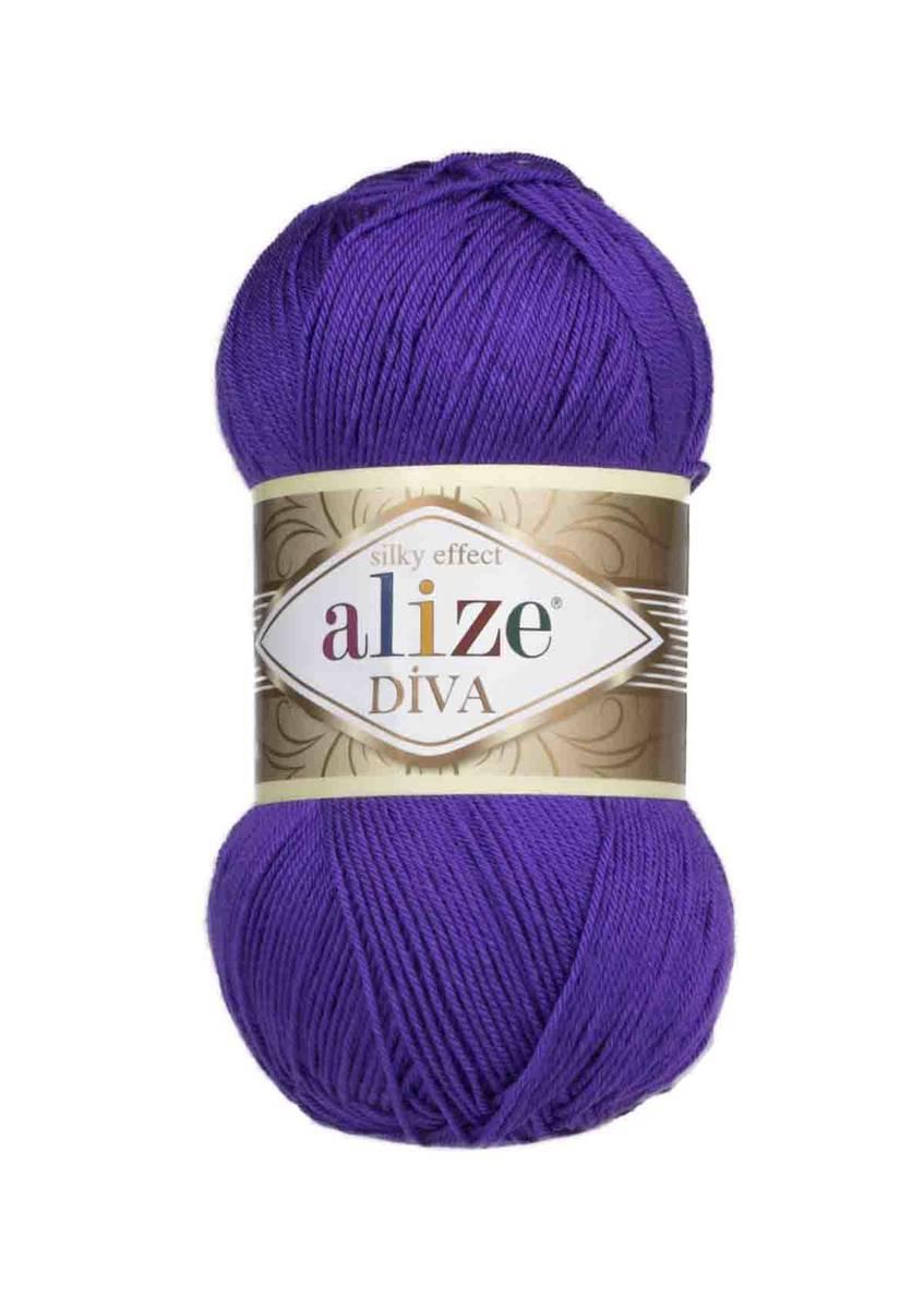 Alize Cotton Gold Cotton Ve Amigurumi Örgü İpi Kargo Kapıda Ödenr ... | 1200x847