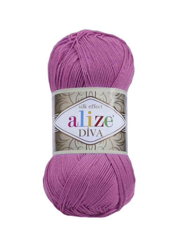 Alize - Alize Diva El Örgü İpi 378