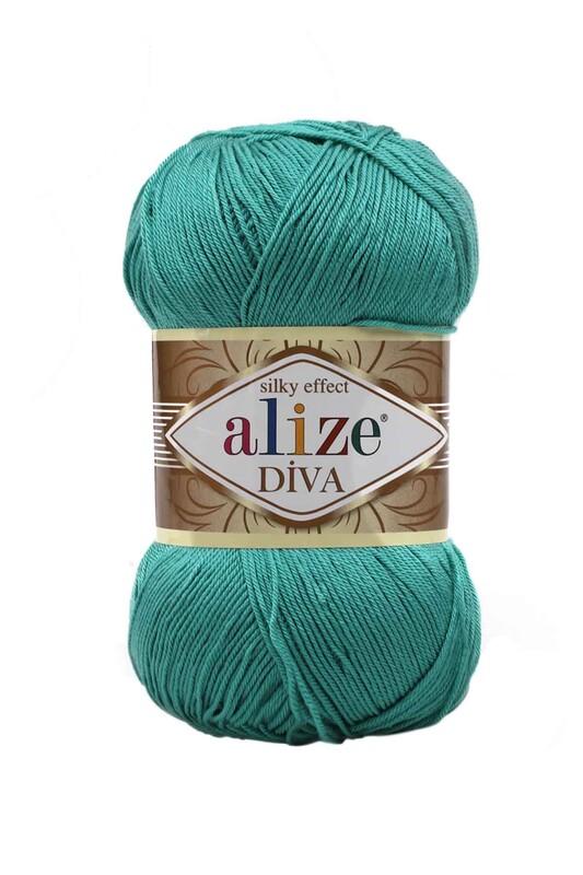 Alize - Alize Diva El Örgü İpi 623
