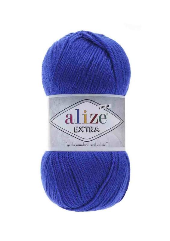 Alize - Alize Extra El Örgü İpi 141