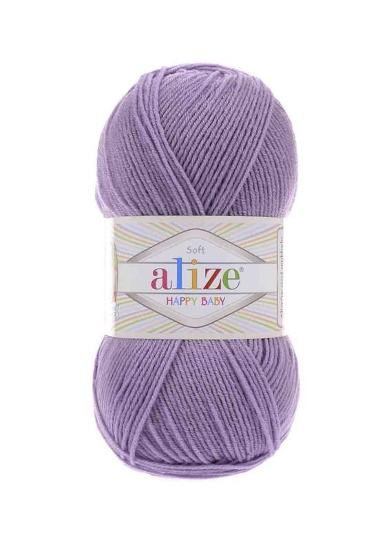 Alize - Alize Happy Baby El Örgü İpi 043