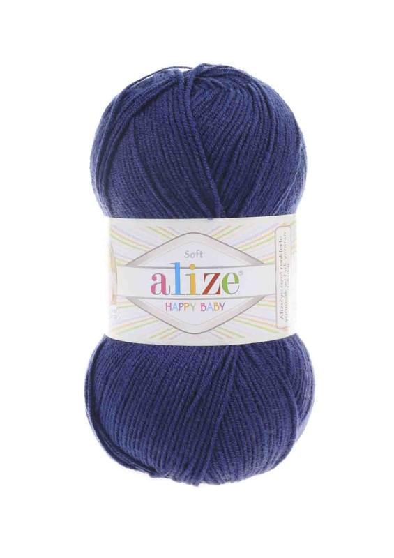 Alize - Alize Happy Baby El Örgü İpi 058