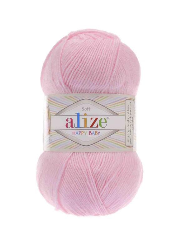 Alize - Alize Happy Baby El Örgü İpi 185