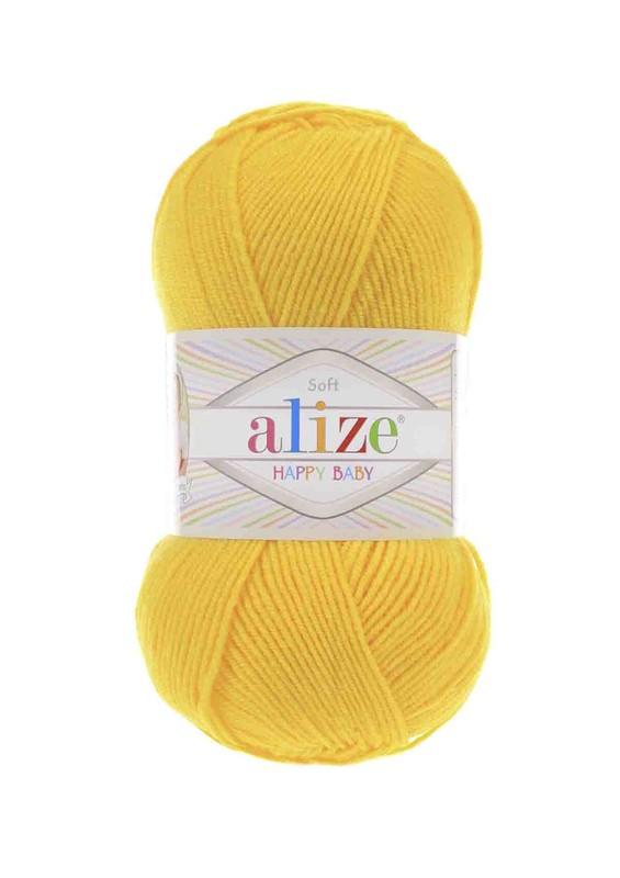 Alize - Alize Happy Baby El Örgü İpi 216