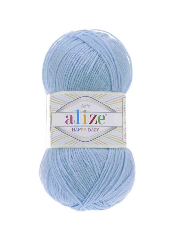 Alize - Alize Happy Baby El Örgü İpi 218