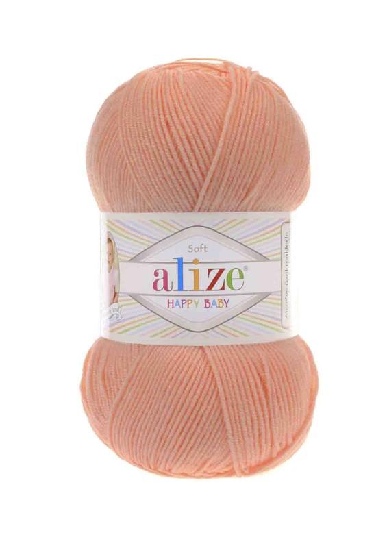 Alize - Alize Happy Baby El Örgü İpi 282