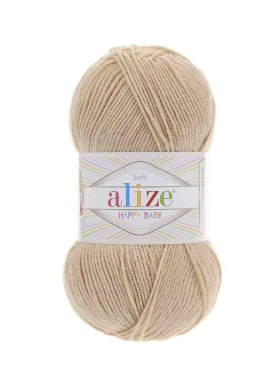 Alize - Alize Happy Baby El Örgü İpi 310