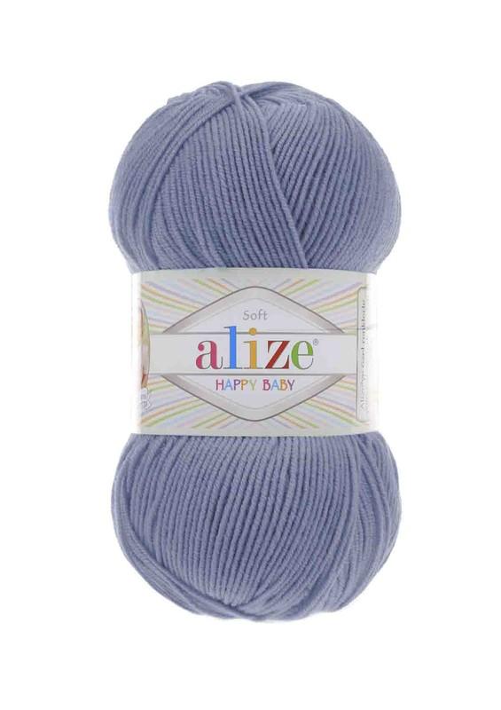 Alize - Alize Happy Baby El Örgü İpi 374
