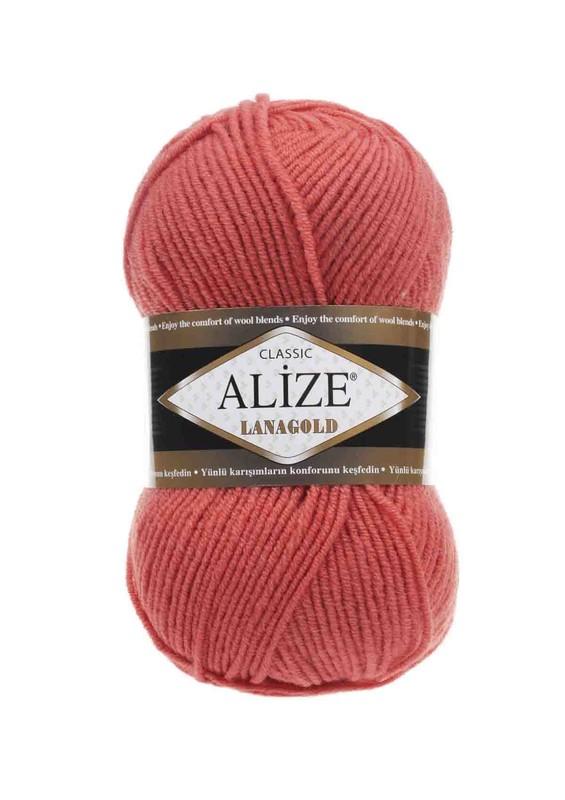 Alize - Alize Lanagold El Örgü İpi 154