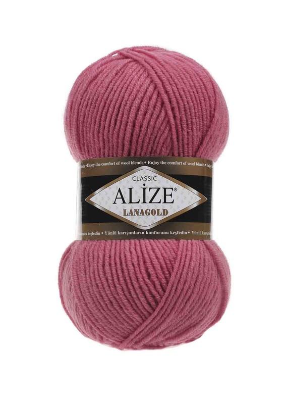 Alize - Alize Lanagold El Örgü İpi 359