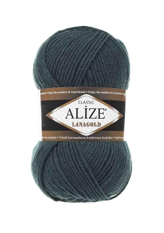Alize - Alize Lanagold El Örgü İpi 426