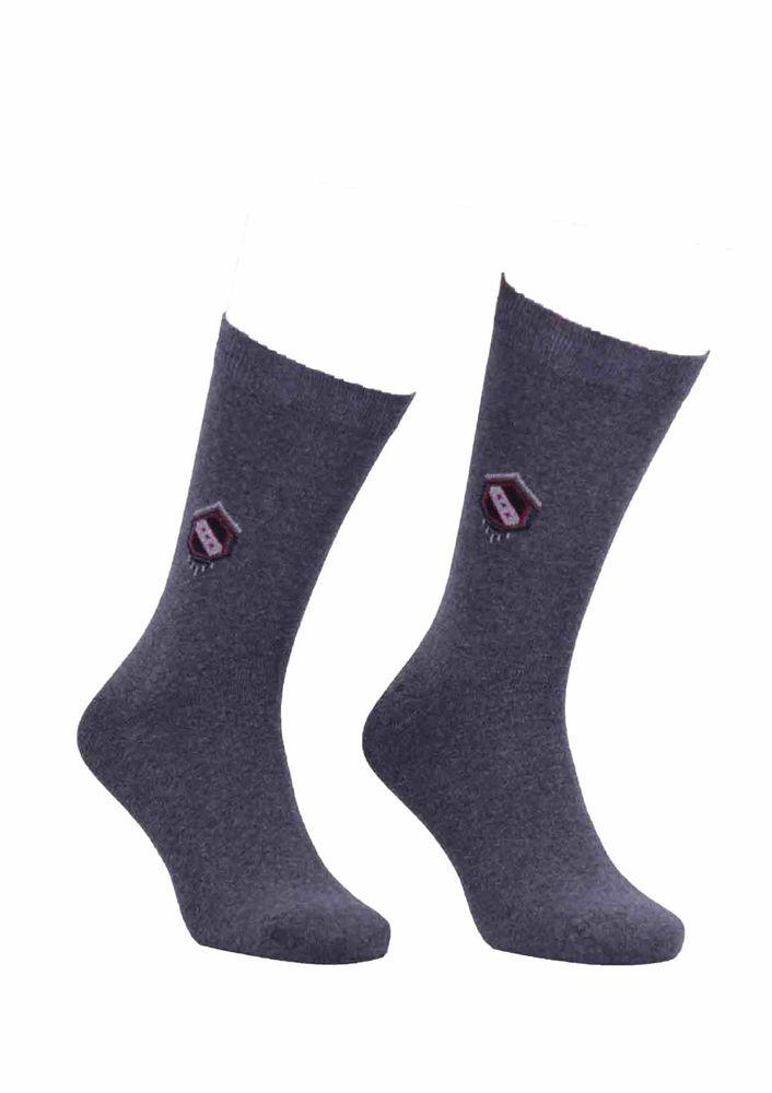 Arc Dikişsiz Çorap 793