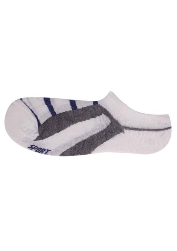 ARC - Arc Patik Çorap 882 | Beyaz