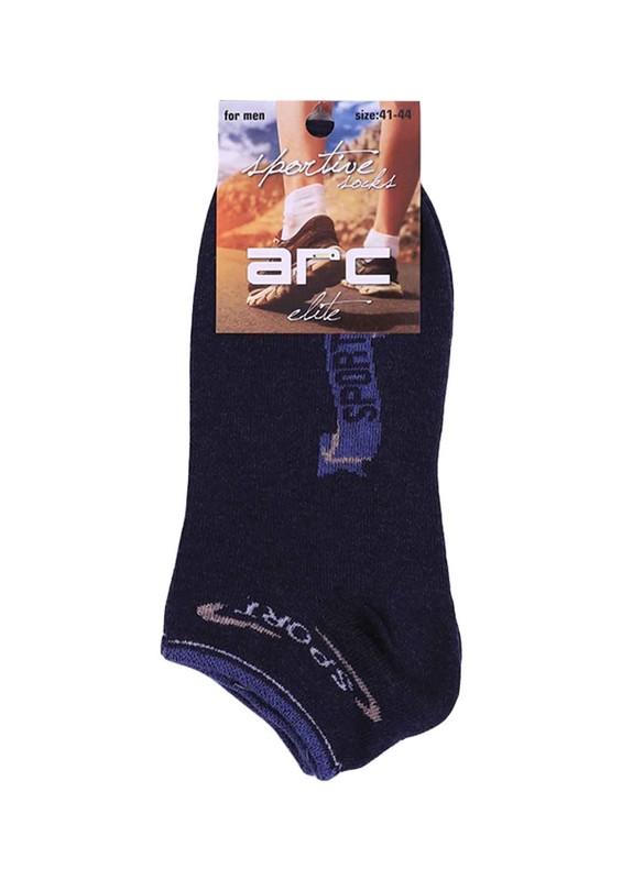 ARC - Arc Sport Çorap 104 | İndigo