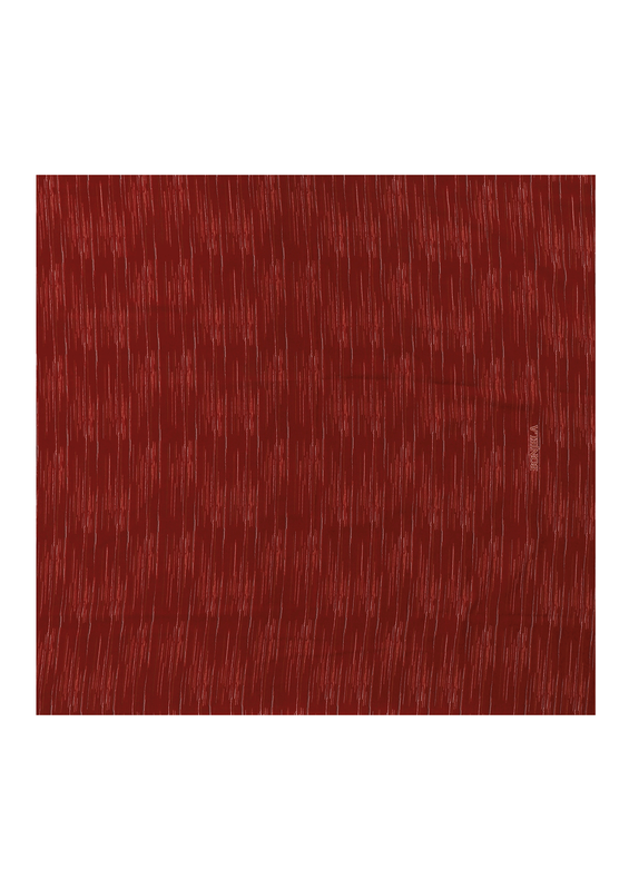 BONJELA - Bonjela Desenli Şal 340-1