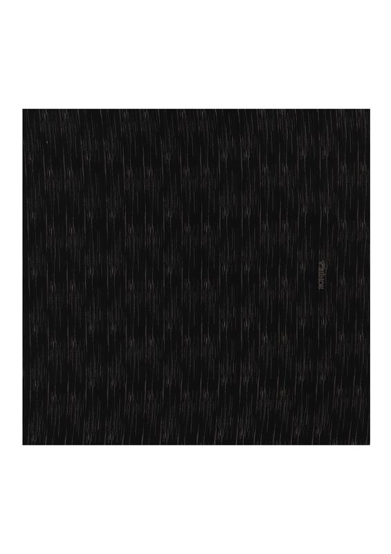 BONJELA - Bonjela Desenli Şal 340-9