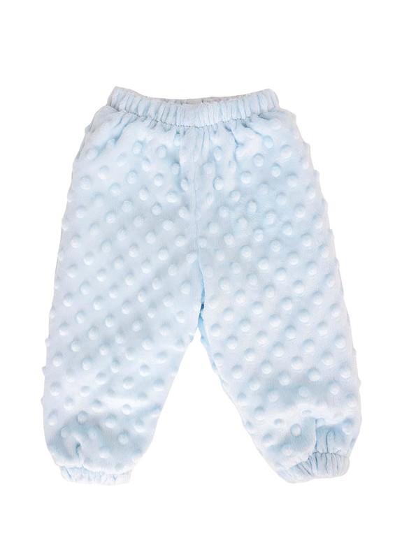 BUUDE - Buude Bebek Pantolonu 051   Mavi