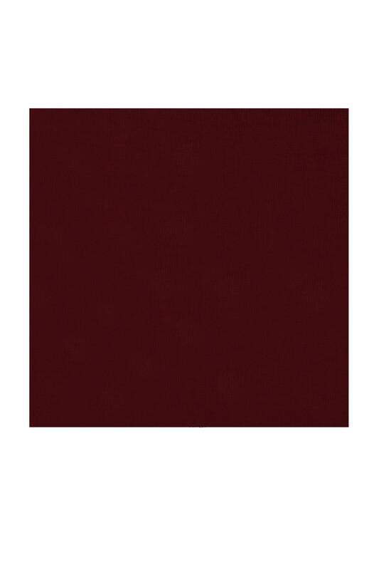 ÇEHİZ - Çehiz Dikişsiz Düz Yazma 100 cm   004