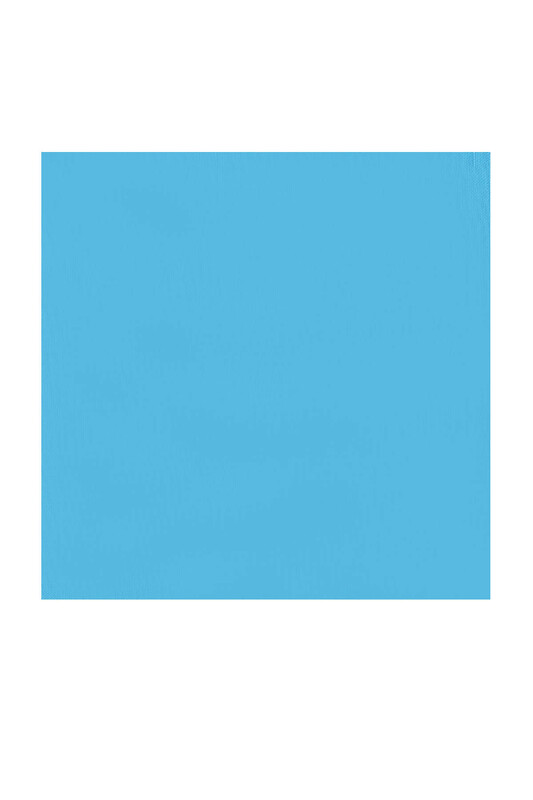 ÇEHİZ - Çehiz Dikişsiz Düz Yazma 100 cm | 028