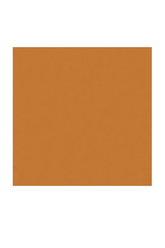 ÇEHİZ - Çehiz Dikişsiz Düz Yazma 100 cm   046
