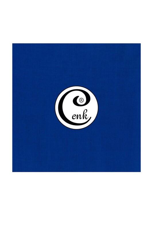 CENK - Cenk Dikişsiz Düz Yazma 90 cm | Parlement 123