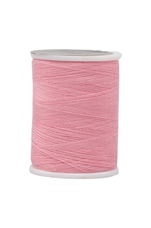 ÇİZMELİ - Çizmeli Polyester Dikiş İpliği 500 Metre | 1324