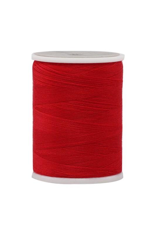 ÇİZMELİ - Çizmeli Polyester Dikiş İpliği 500 Metre | 1435