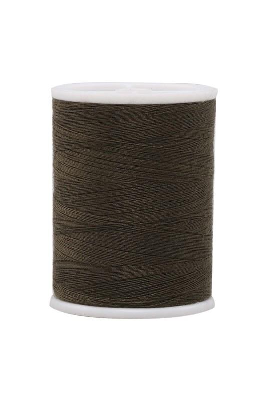 ÇİZMELİ - Çizmeli Polyester Dikiş İpliği 500 Metre | 1608